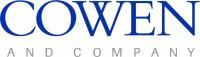 Cowen Group