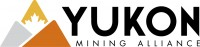 Yukon Mining Alliance