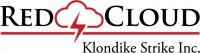 Red Cloud/Klondike Strike