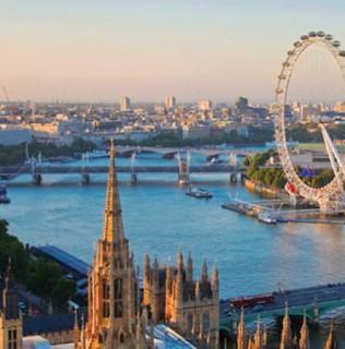 Londonpic