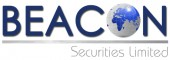 Beacon Securities