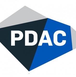 PDAC-2017-logo-colour-RGB