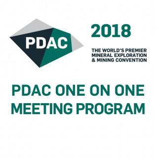 PDAC_2018_Convention_banner_logo_only_308px_308px_300dpi copy