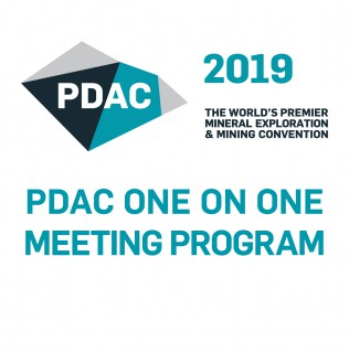 PDAC_2019_Convention_banner_logo_only_308px_308px
