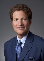 Tom Kaplan 2020