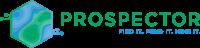Prospector, LLC